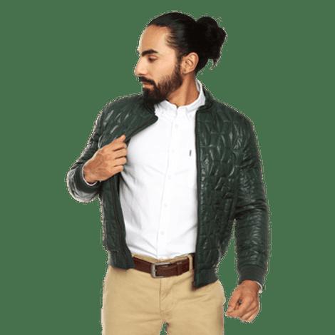 chaqueta-para-hombre-bomber-krong-verde-scarab_1